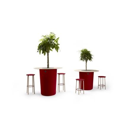 On-Point-High-On-Point-Medium-Tables-O2asis-Mattias-Stenberg-offecct-612023-16-12785