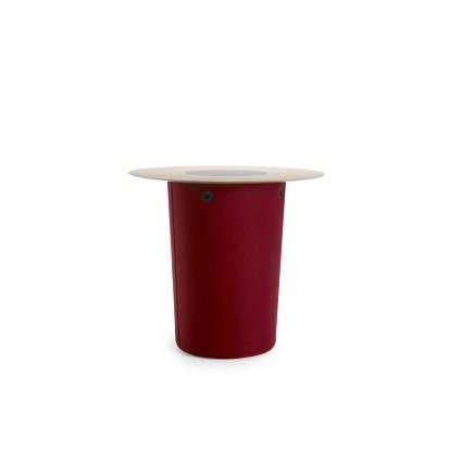 On-Point-High-Tables-O2asis-Mattias-Stenberg-offecct-612032-16-0-12779