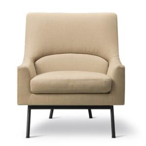 Fredericia_A-chair