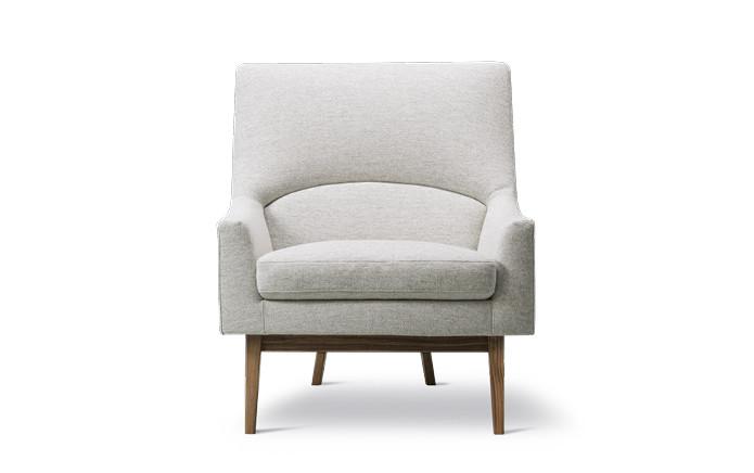 Fredericia_A-chair_1