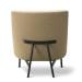 Fredericia_A-chair_10