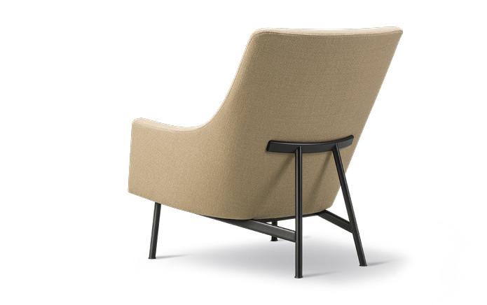 Fredericia_A-chair_11