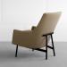 Fredericia_A-chair_17