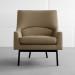 Fredericia_A-chair_18