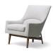 Fredericia_A-chair_2