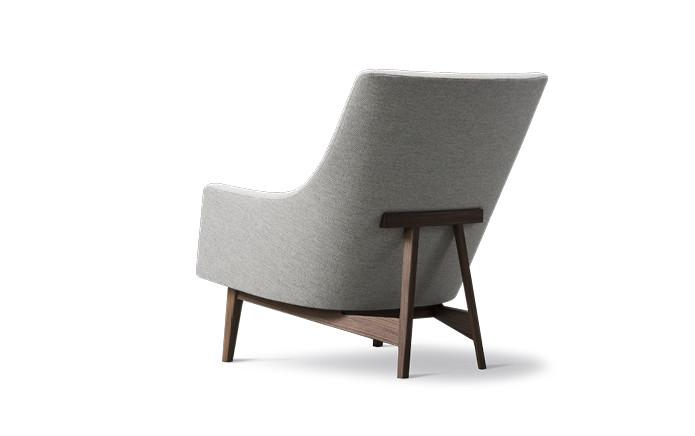 Fredericia_A-chair_4