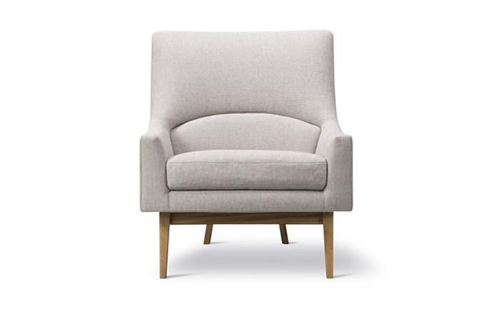 Fredericia_A-chair_5