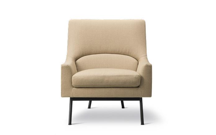 Fredericia_A-chair_8