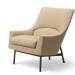 Fredericia_A-chair_9