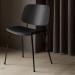Fredericia_Soborg_Chair_Metal_Base12
