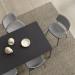 Fredericia_Soborg_Chair_Metal_Base13