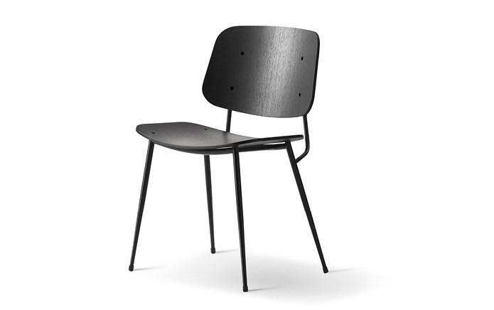 Fredericia_Soborg_Chair_Metal_Base2