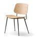 Fredericia_Soborg_Chair_Metal_Base3