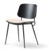 Fredericia_Soborg_Chair_Metal_Base4