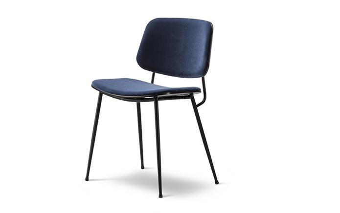 Fredericia_Soborg_Chair_Metal_Base5