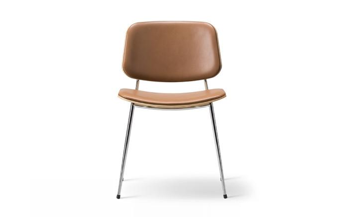 Fredericia_Soborg_Chair_Metal_Base6