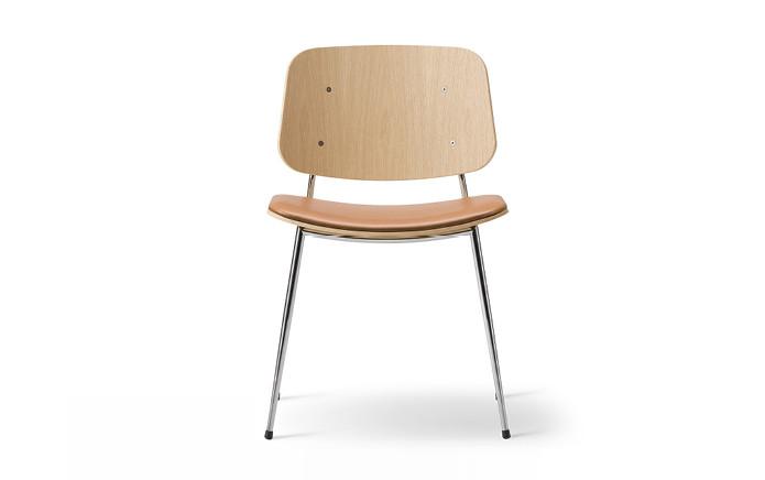 Fredericia_Soborg_Chair_Metal_Base7