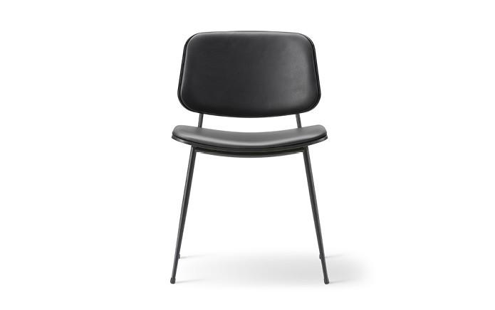 Fredericia_Soborg_Chair_Metal_Base8+
