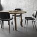 Fredericia_Soborg_Chair_Metal_Base9