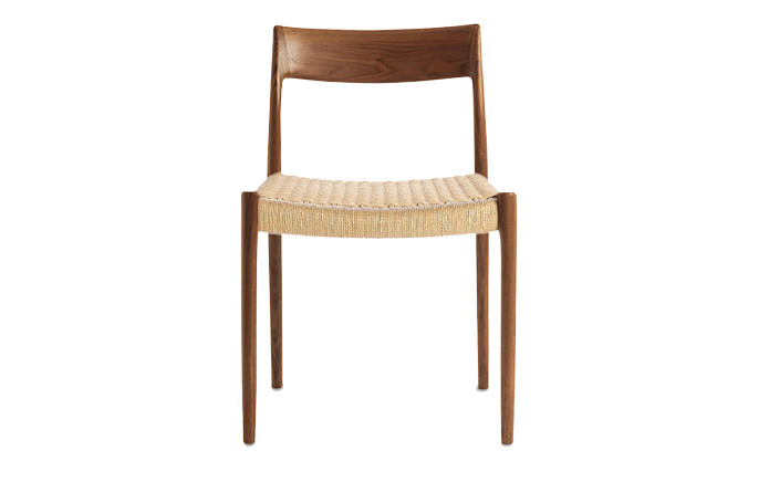 Moller_77_dining_chair_great_dane6
