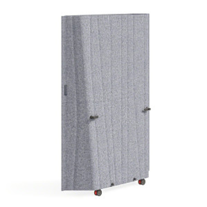 Steelcase_Flex_Acoustic_Divider