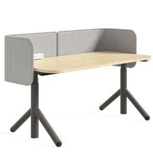 Steelcase_Flex_Height_Adjustable_Desk