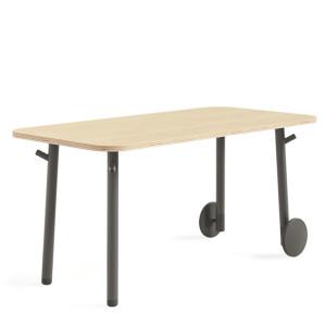 Stelcase_Flex_Seated_Height