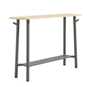 Stelcase_Flex_Standing_Height_Table_Slim