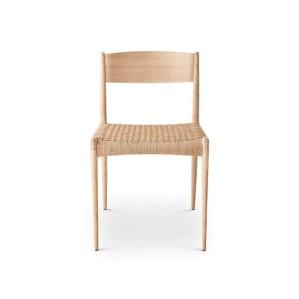 Pia-Chair-Poul-Cadovius-dk3-Saebebehandlet-Eg-Ingvard-Christensen-Moebelhus-Esbjerg-Vejle-Odense-Lyngby-582x582