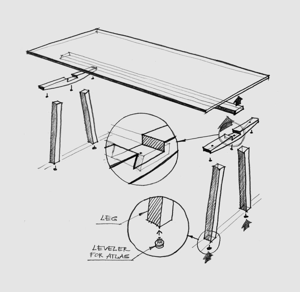 Dove-Table-1